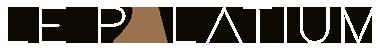 Logo du Restaurant Le Palatium